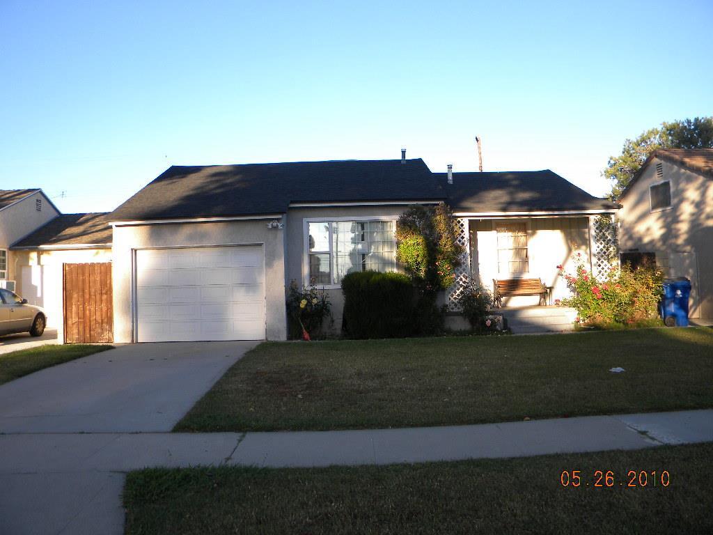 Norwalk | Los Angeles County | Ca | Bank Owned | REO | Short Sale | Realtor | Broker