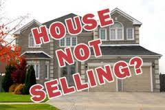 house not selling in London Ontario