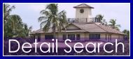 Search Puntarenas Homes!