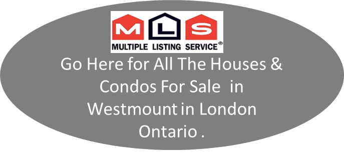Search all the houses & condos for sale in Westmount London Ontario on MLS