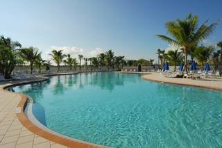 Verona Walk Naples Fl community pool