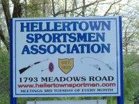 Hellertown Sportsmen Association