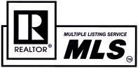 Westchester Putnam MLS Member | Westchester County Realtor
