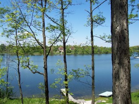 lapeer mi real estate lakefront real estate lapeer county mi