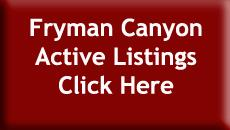 Fryman Canyon Homes For Sale