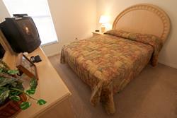 Rental Home Emerald Island 4 Bedroom near Disney World