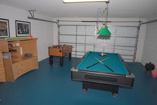 Rental Home Emerald Island 3 Bedroom near Disney World