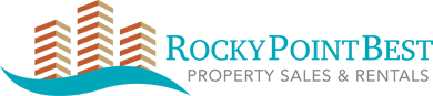 Rocky Point Best Property Sales and Rentals