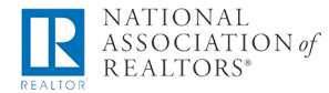 National Association of Realtors | Realtor