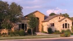Beautiful Model Home in Brodie Springs