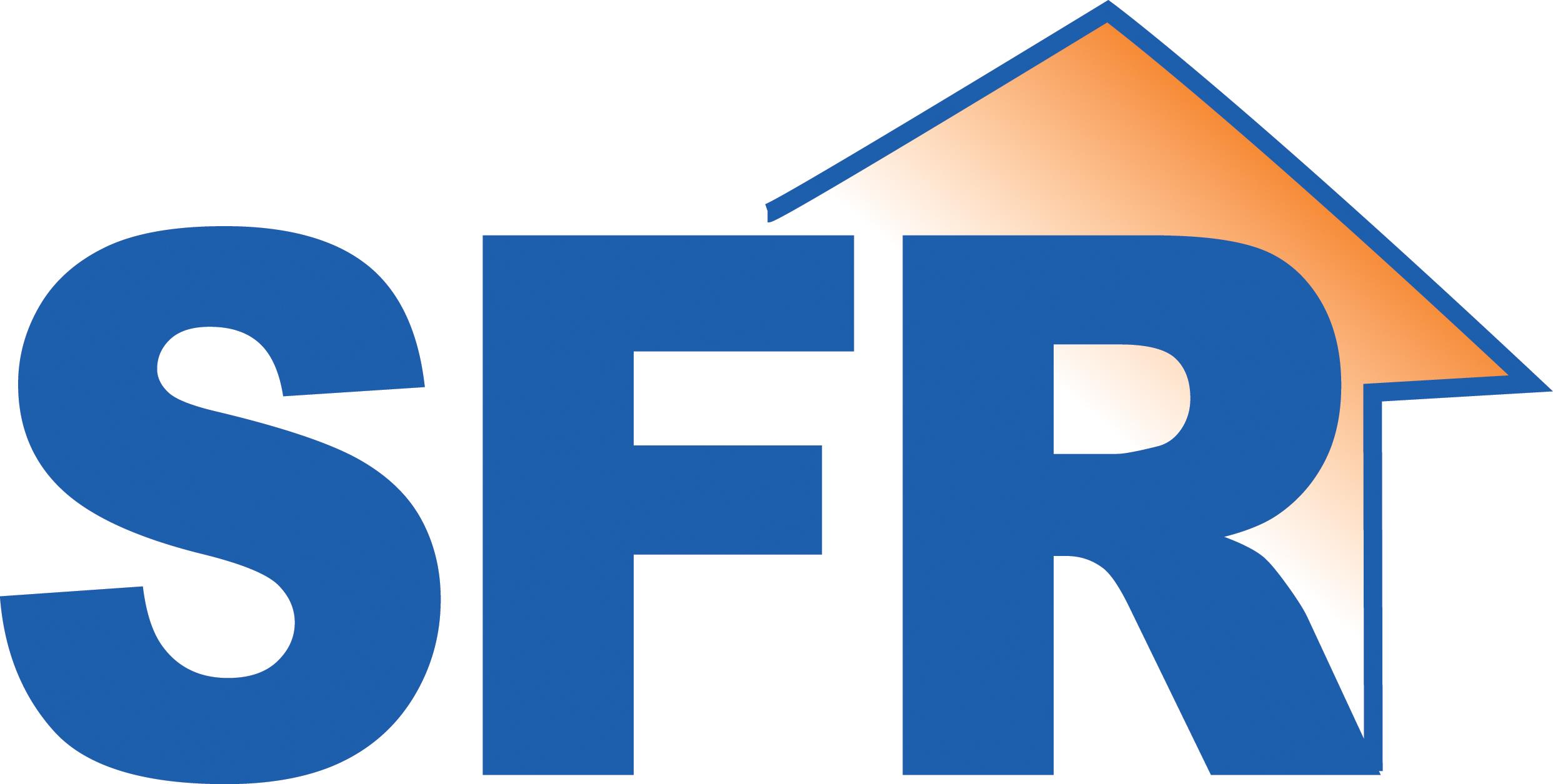 rne FL Realtor Short Sale & Foreclosure Resource.