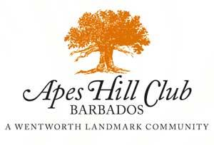 apes hill club logo
