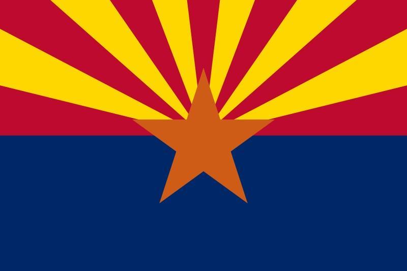 Arizona Income Tax Rates