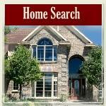 Begin Your Atlanta Home Search