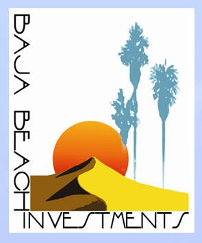 Baja Beach Investments logo