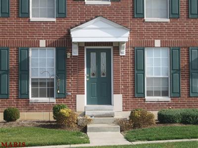 Short Sales - St Louis - St Charles MO