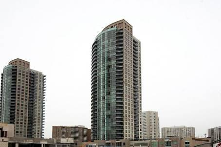 Absolute One Condos