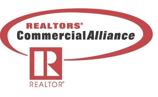 Member, National Association of REALTORS Commercial Alliance