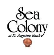 sea colony homes for sale st augustine florida