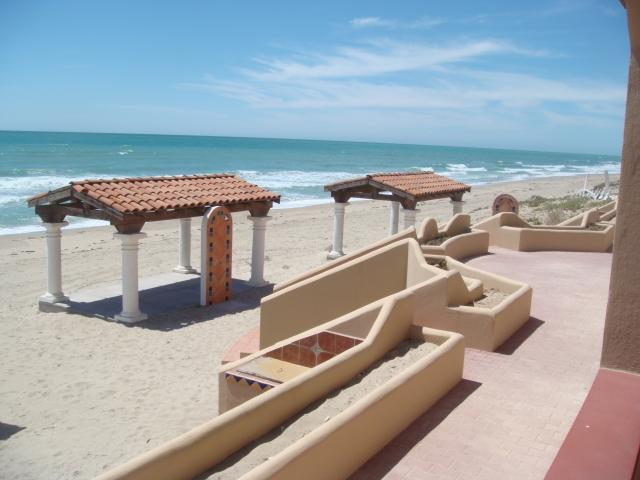 Playa Encanto Homes Rocky Point Real Estate - John Walz - Realtor