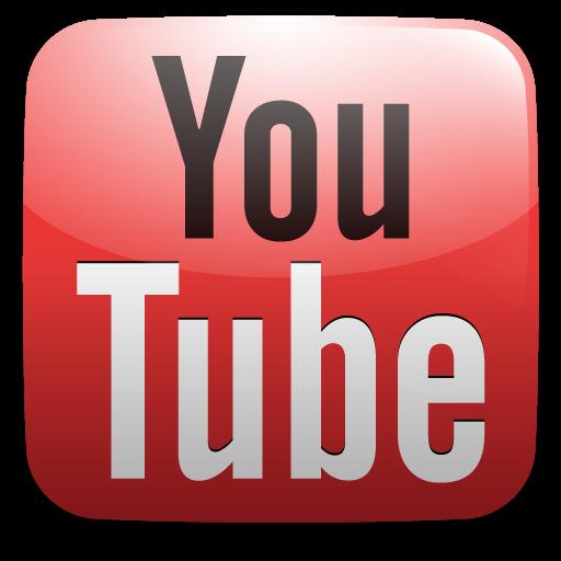 Oakville Burlington Real Estate Agent Jamie Vieira YouTube Channel