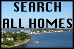 Search Up-To-Date Listings of Maryland Homes for Sale by Marie Lally, Your Southern Maryland Realtor