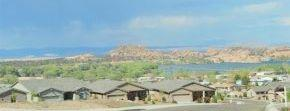 Willow Hills Prescott AZ