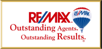 RE/MAX Oceanview