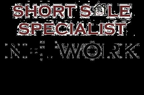 California Short Sale Specialist