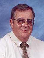 Bill Lacy