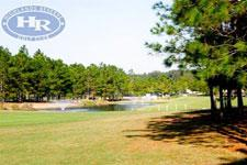 Highlands Reserve Davenport Homes for Sale
