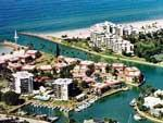 Waterfront Homes Naples Fl