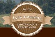 Lynn Township in Lehigh Valley