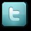 Adam's Twitter