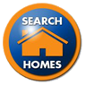 Advanced MLS Search
