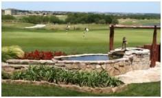 The Golf Club at Star Ranch