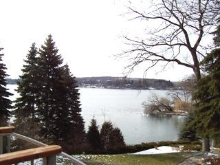 maceday lake waterford michigan lakefront homes for sale waterford michigan lakefront real estate