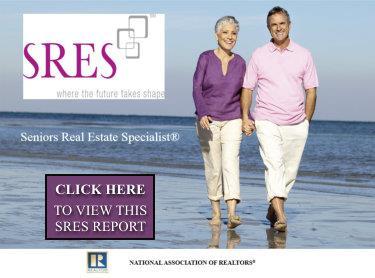 SRES Report