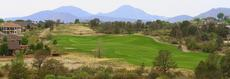 Golf Communities Prescott AZ