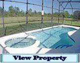 6 Bedroom Emerald Island Home to Rent with Lake and Conservation View