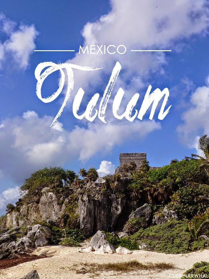 Tulum News