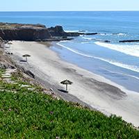 REAL MEDITERRÁNEO BEACH