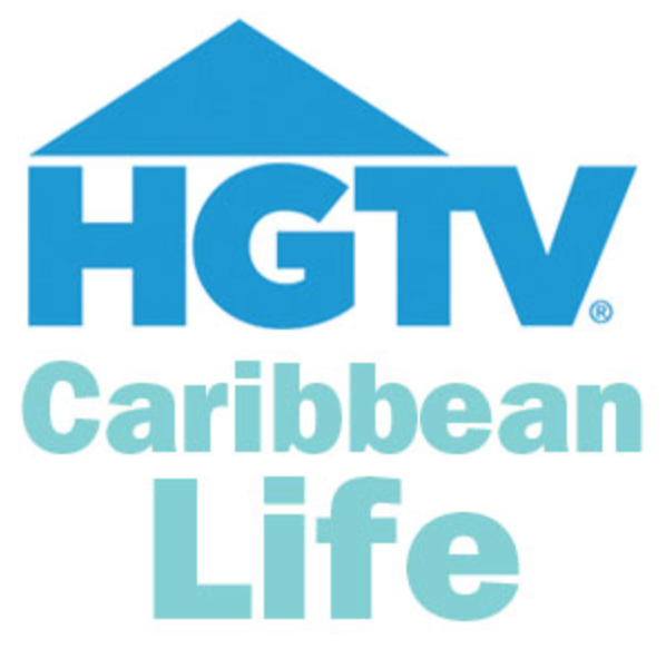 Caribbean Life Reliable Realty season 3
