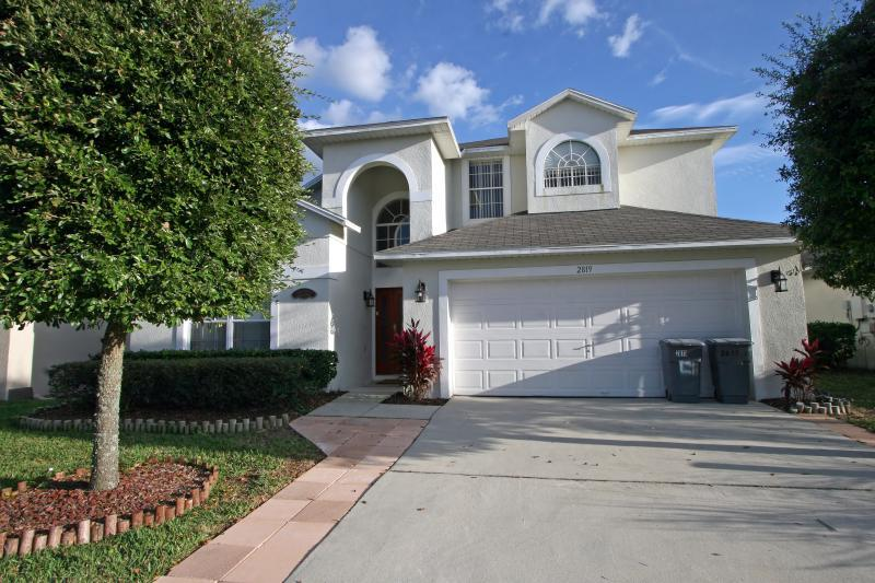 Oak Island Kissimmee Homes For Sale