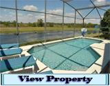 4 Bedroom Emerald Island Home to Rent with Swimming Pool with Lake View