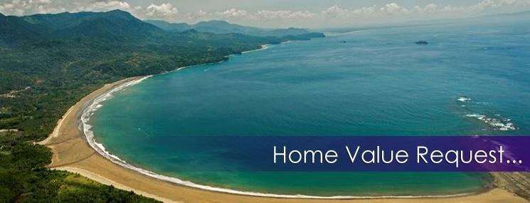 Puntarenas Costa Rica Home Market Values Online
