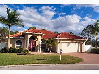 Willoughby Acres Naples Fl home for sale