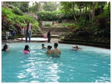 La Iguana Resort
