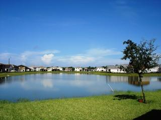 Valencia Lakes Naples Fl houses for sale