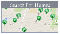 Search for Montgomery Co Maryland homes